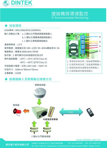 遠端機房環境監控2-2.jpg