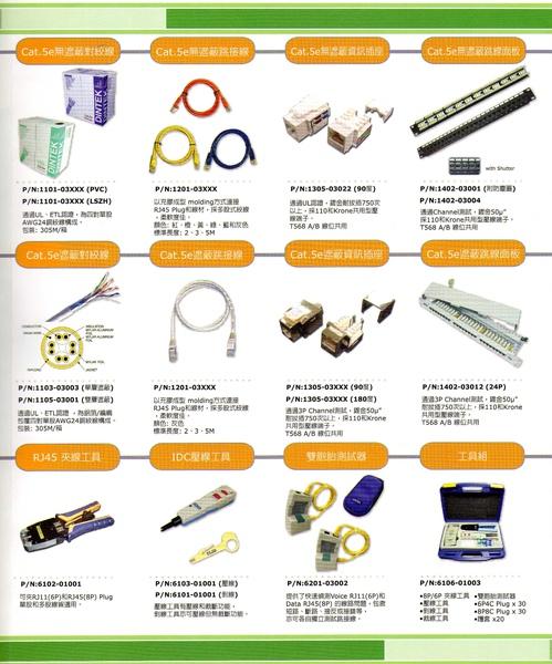 Cat 5e Cabling Solution.jpg