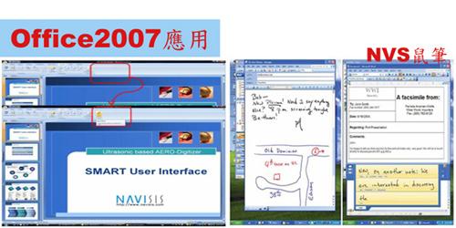 st-1800203-5.jpg
