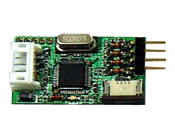 IR Touch Screen panel board_solution TC4UD.jpg