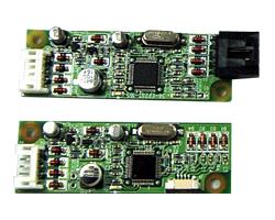 IR Touch Screen panel board_solution TC42S-TC42F.jpg