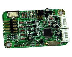 IR Touch Screen panel board_solution TCA7S.jpg