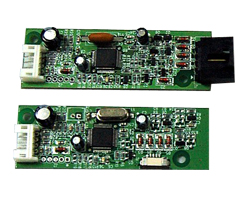 IR Touch Screen panel board_solution TC4US-TC4UF.jpg