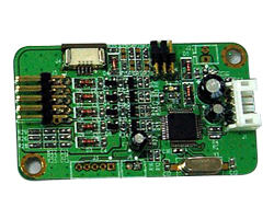 IR Infrared Touch Screen panel board_solution TCAUS.jpg