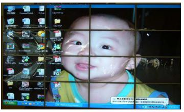 "42"" LCD Monitor Video Wall  Solution.jpg"