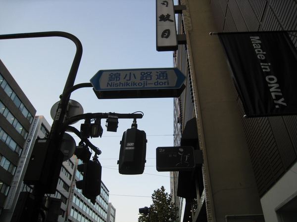 照片 213.JPG