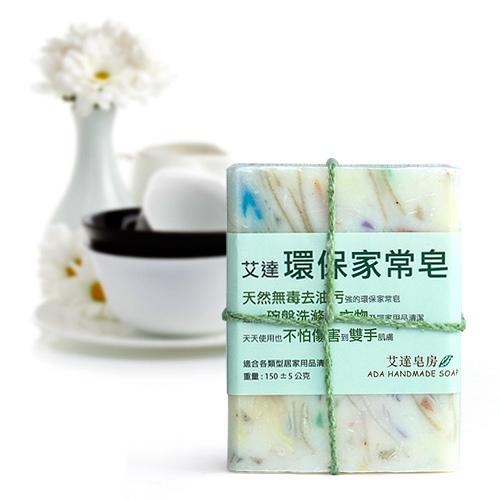 環保家常皂150L.jpg
