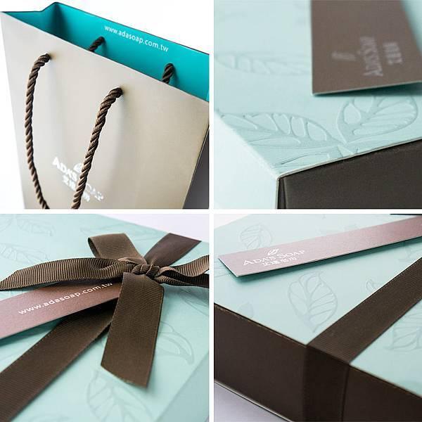 gift_b2