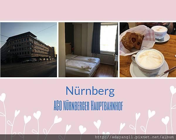 Nurnberg.jpg