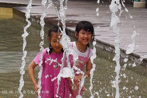 102.06.16八德巧克力共和國(玩水)-4.jpg