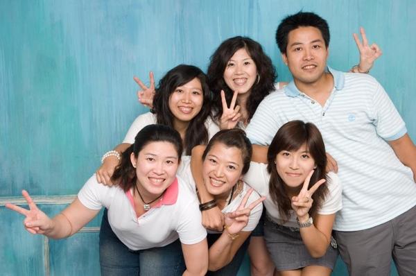 DSC_7156-S.jpg