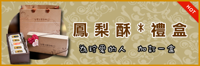 0-banner2.jpg
