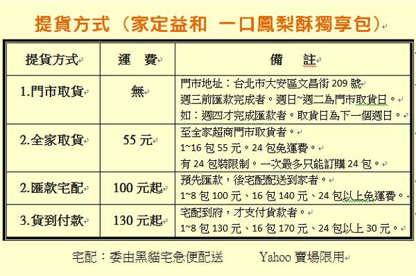 Yahoo-to.jpg