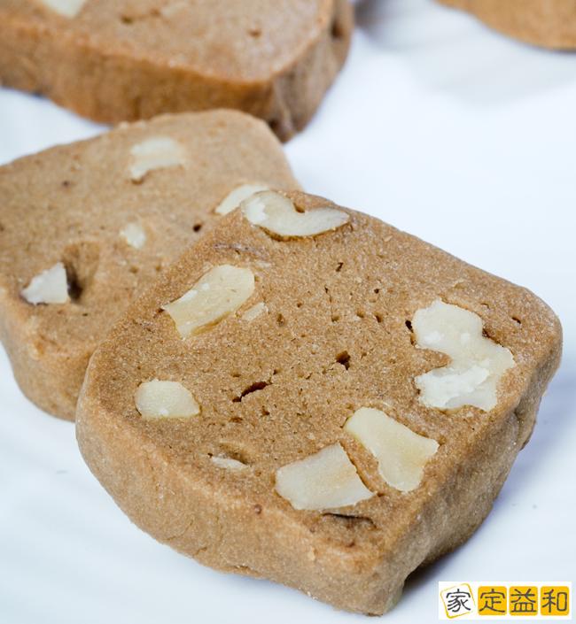 cookie-02.jpg