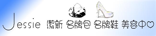 Yahoo-B1.jpg