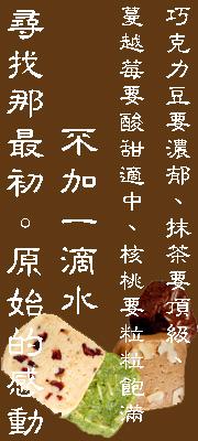 banner10.jpg