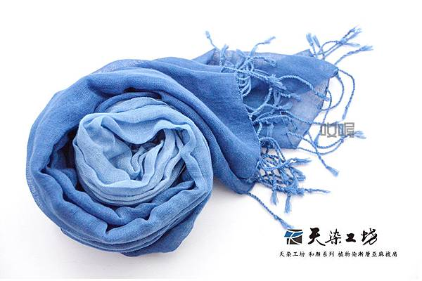 tennii-colorful-happy-flax-scarf
