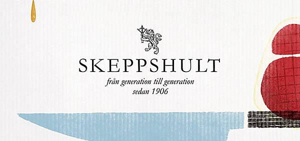 sweden-skeppshult-image.jpg