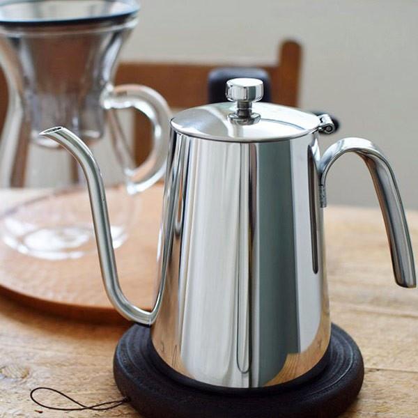 kinto-slow-coffee-scs-bottle-004.jpg