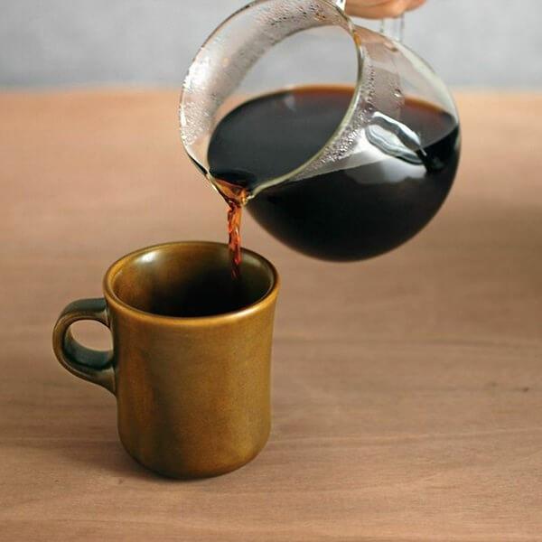 kinto_slow_coffee_style_scs_.jpg