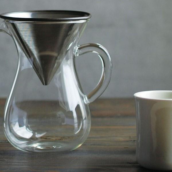 kinto-slow-coffee-style-colatoriumg_.jpg