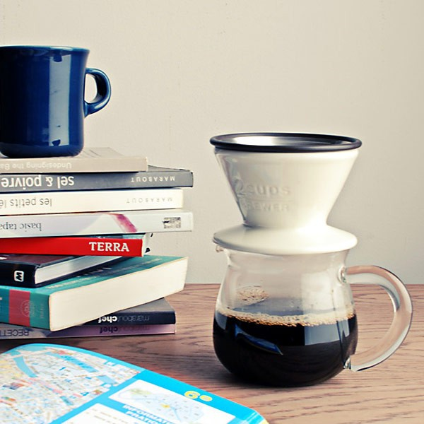 kinto-slow-coffee-style-scs-brewing-set-3-001.jpg