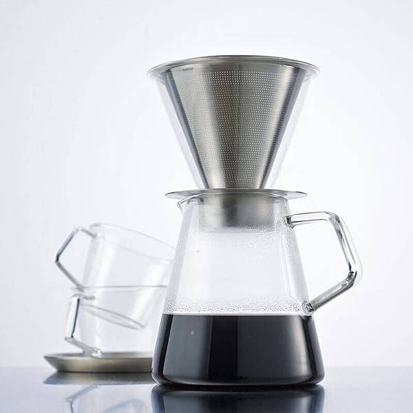 kinto-carat-coffee-dripper-pot-window1.jpg