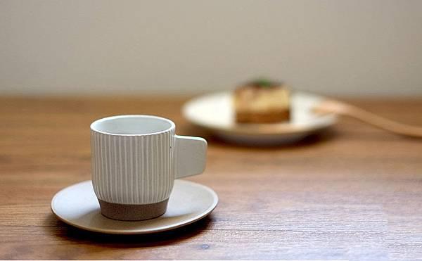 haolife-yansiasihji-espresso-cup.jpg