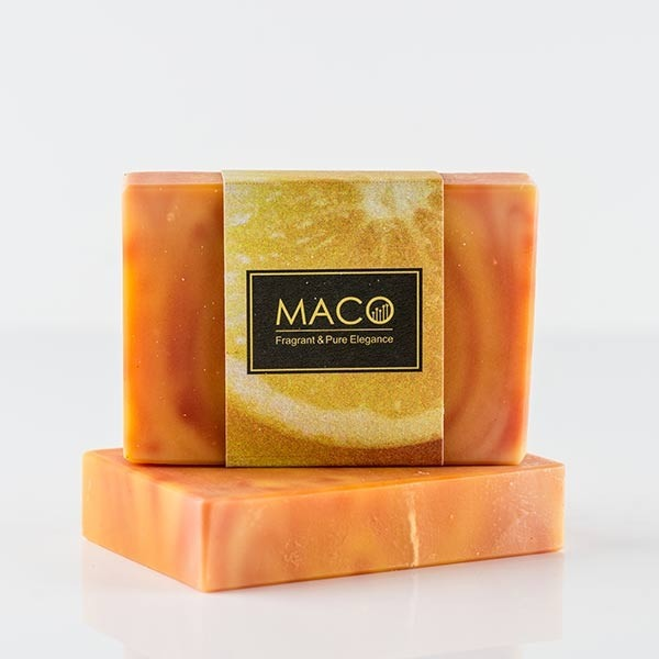 maco-highest-quality-orange-handmade-soap-003.jpg