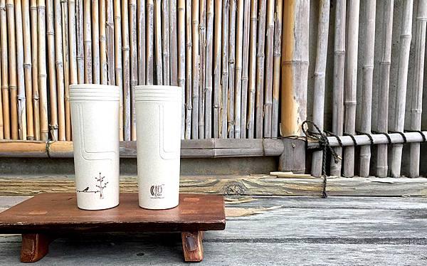 dao-concept-tumbler-cup-02.jpg