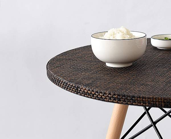 linkife-wumingyinsiang-dinnerware-bowl-02.jpg