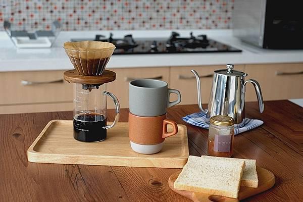 LINKIFE-handdrip-coffee-set-12.jpg