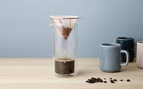 toast-living-hand-coffee-set-3.jpg