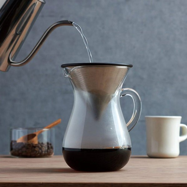 kinto-slow-coffee-style-colatoriumg_1.jpg