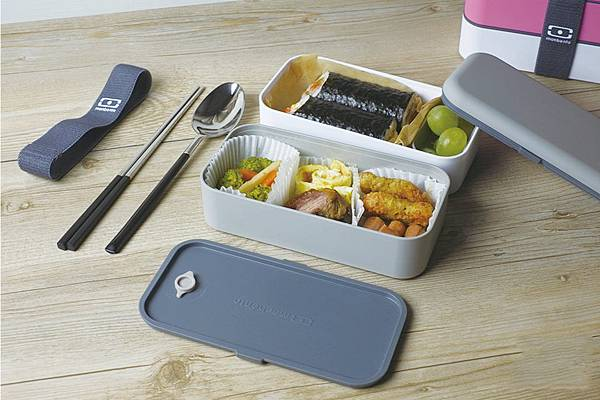 monbento-lunchbox-3_mini.jpg