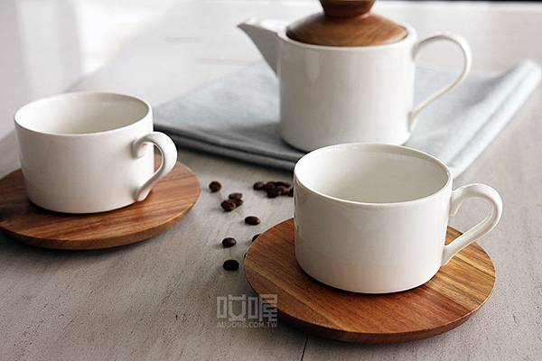 linkife-wood-coffee-cup-set-12.jpg