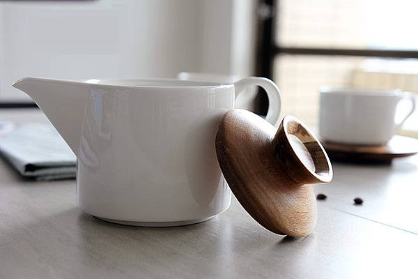 linkife-wood-coffee-cup-set-08.jpg