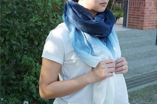 indigo-dyeing-scarf-4.jpg