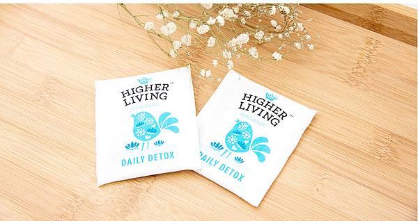 higherliving-england-organic-teabag-image-02.jpg
