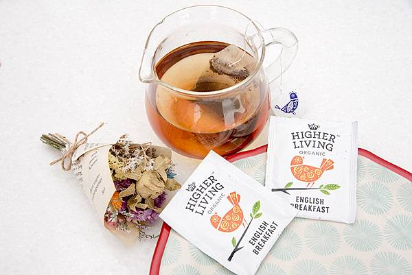 higherliving-england-organic-teabag-image-09.jpg