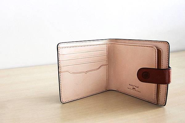 fostyle-short-wallet-l-006.jpg