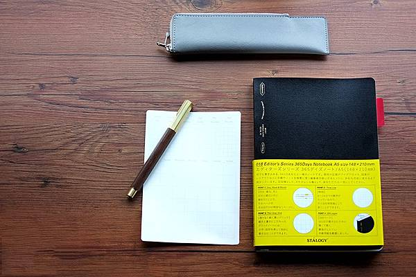 stalogy-editors-series-365days-notebook-2.jpg