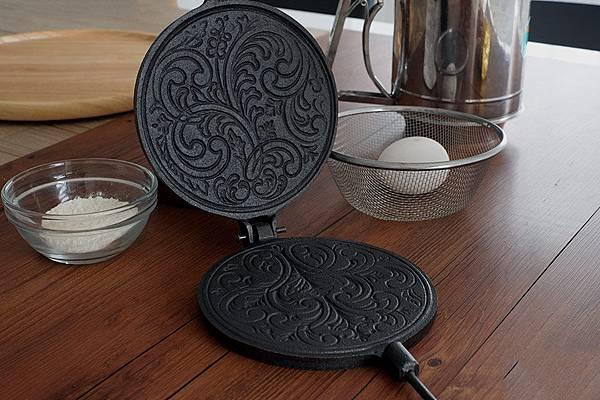 sweden-skeppshult-waffle-iron-15-1.jpg