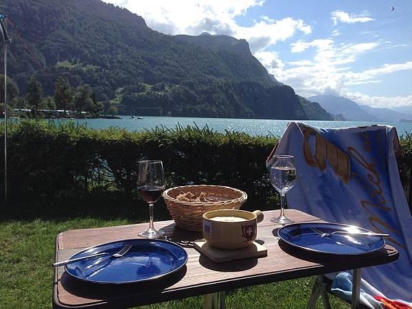 fondue-947056_960_720.jpg