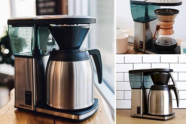 bonavita-coffee-machine-008.jpg