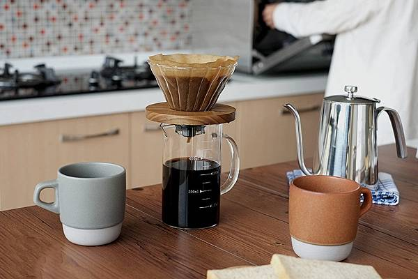 LINKIFE-handdrip-coffee-set-1.jpg