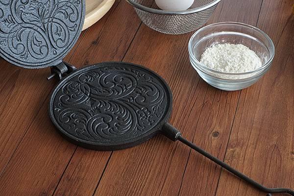 sweden-skeppshult-waffle-iron-15-4.jpg