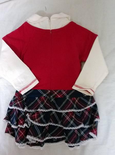 女童WHY12格子裙1-1.jpg