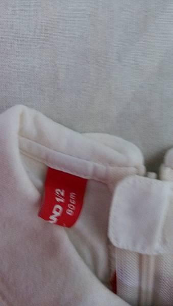 女童WHY12格子裙1-2.jpg