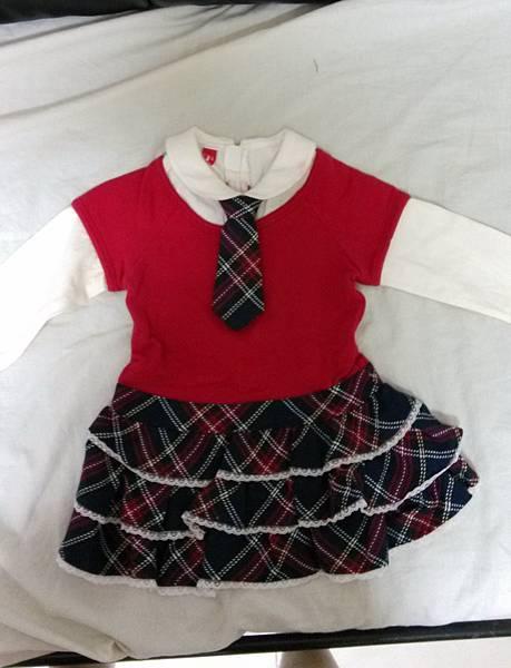 女童WHY12格子裙1-3.jpg